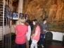 1EFG - Visite du musée communal des 29 - 30 septembre et 2 octobre