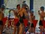 AquaSchool Trophy 2013