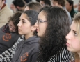Debat femmes ARN02.jpg