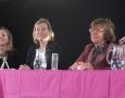 Debat femmes ARN07.jpg